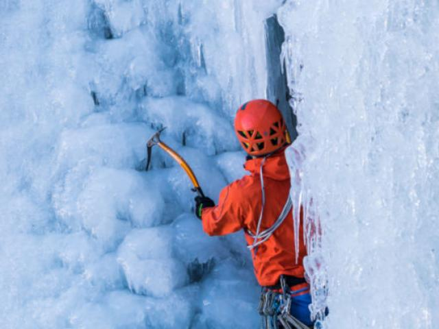 cascade-glace-alpes-rogiervanrijn2.jpg