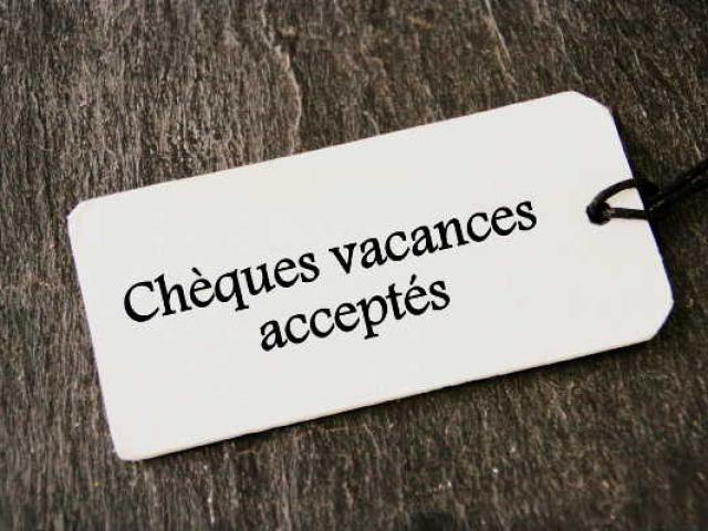 Chequier Vacances As 138999290
