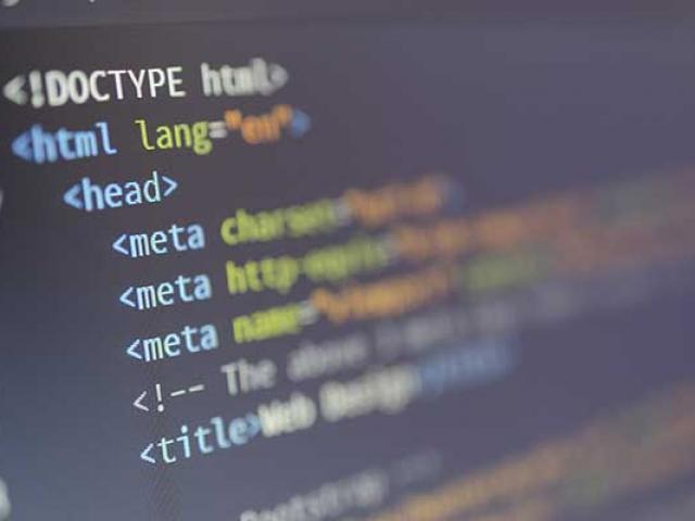 Code Html As87816499