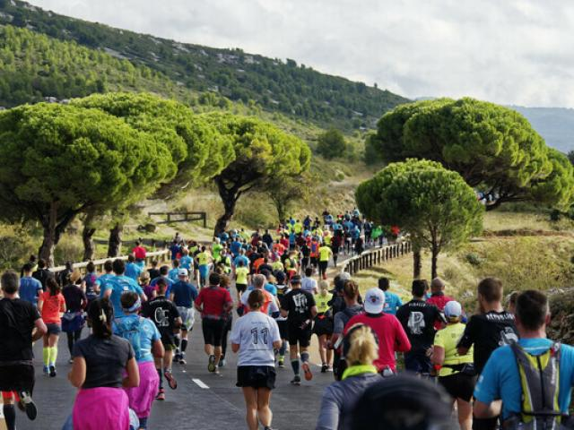 course-marseille-cassis-2018-l-gayte-sco.jpg