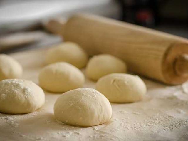 Dough 943245 640