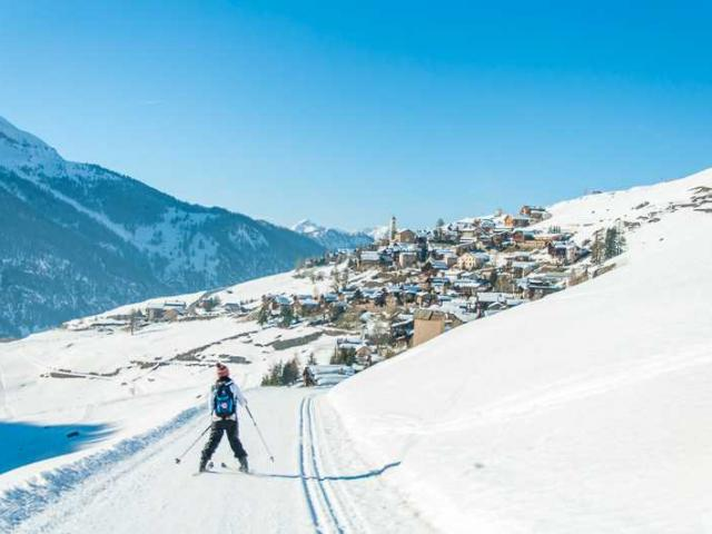Escaparcs Queyras Ski 10 03 14 69