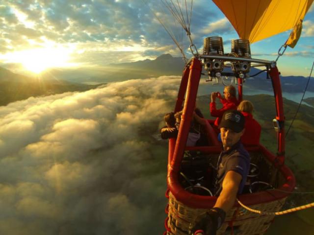exclu-balades-montgolfiere-serreponcon-b2o-frederic-lepagnol.png
