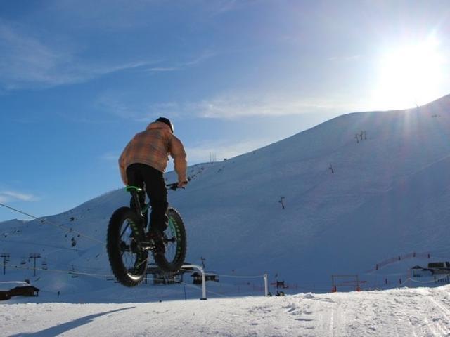 fatbike-alpes-mvanderhaeghe.jpg