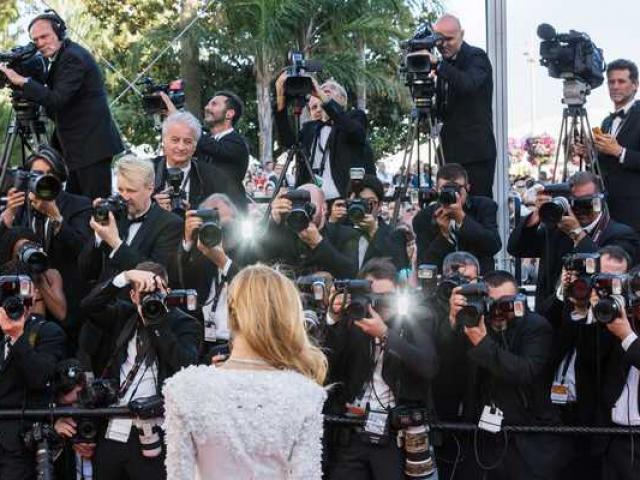 Festival 2015 Credit Cannes Palais Fabre 083 557x400px