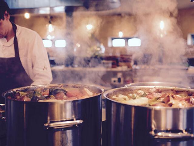 Food Chef Kitchen Soup 66639 Tsaglambilek