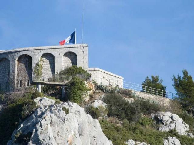 Forteresse Toulon F5382953 1024x512 1