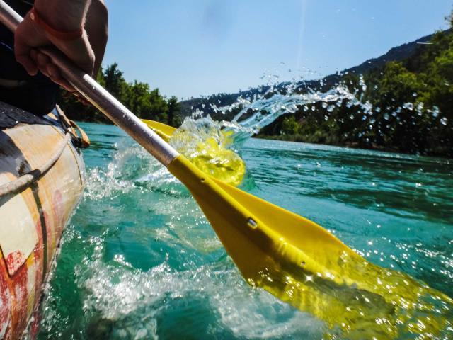 Fotolia 168153506 Rafting Paca