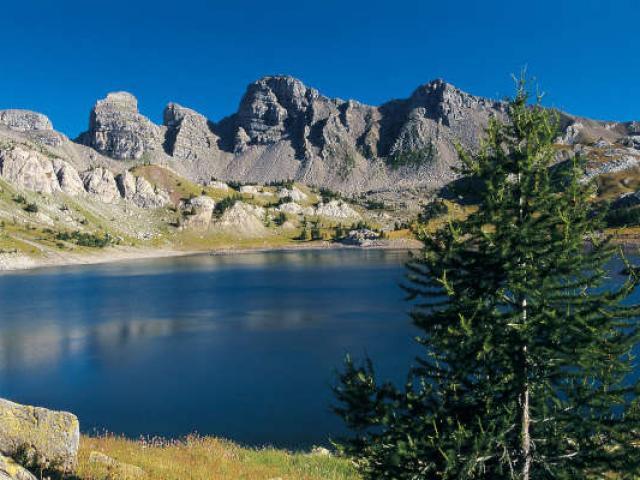 Lacallos Nature Ecotourisme Mercantour Paca Olivierlaurent