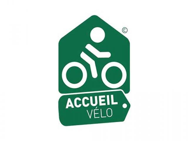 Logo Accueil Velo 1