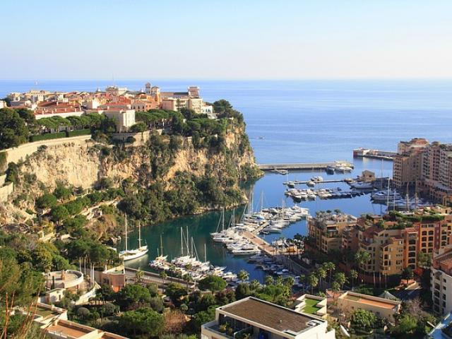 Monaco 1126123 640