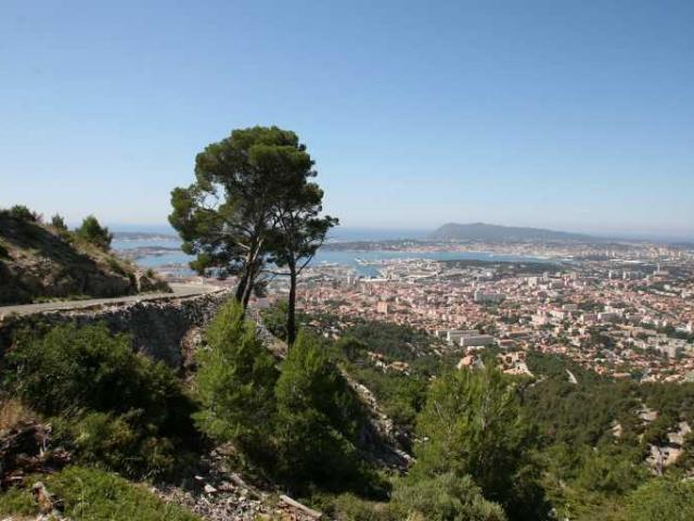 Mont Faron Ot Toulon 1024x512 1
