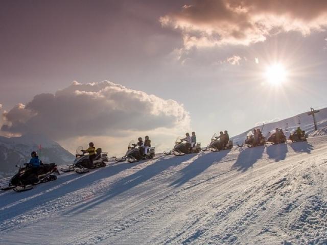 motoneige-alpes-gbaron.jpg