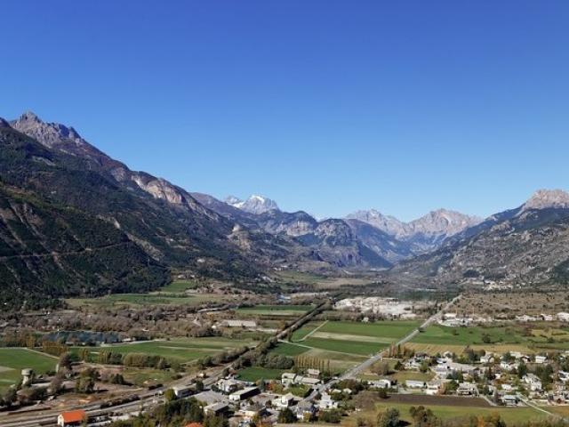 panorama-montdauphin-alpes-jcflaccomio.jpg