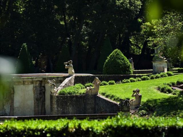parcs-jardins-provence-albertas.jpg