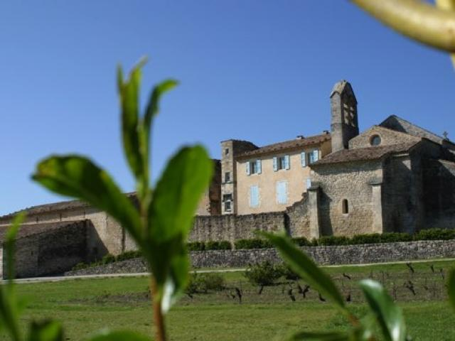Parcs Jardins Provence Salagon Cchillio 4