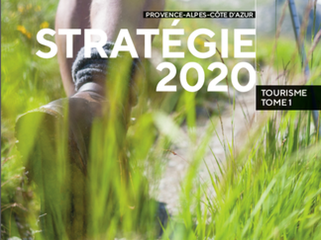 Plan Actions Strategie Tome1