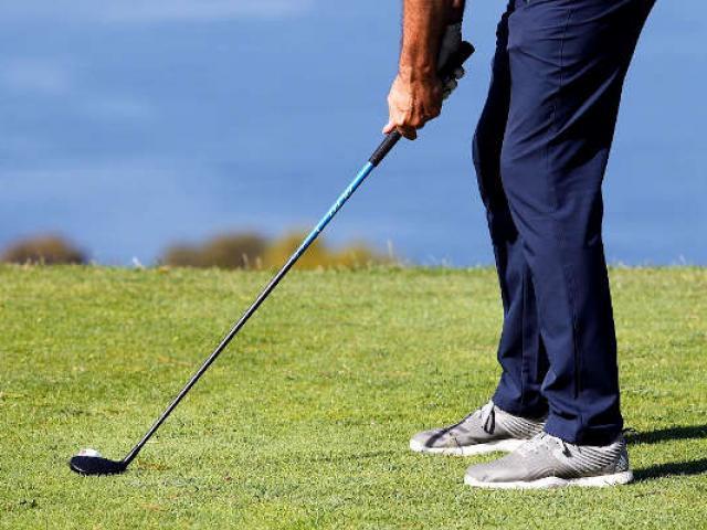 Pro Filiere Golf T Honnorat