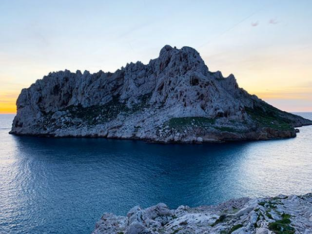 provence-calanques-baiedessignes-slepelley.jpg