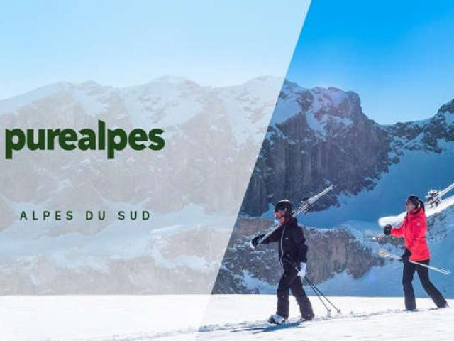 Rapport Marketing Veepee Campagne Alpes