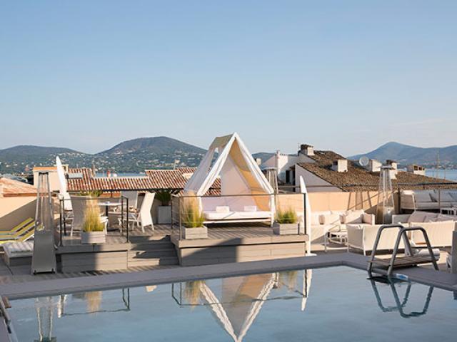 rooftop-hoteldeparis-sainttropez.jpg