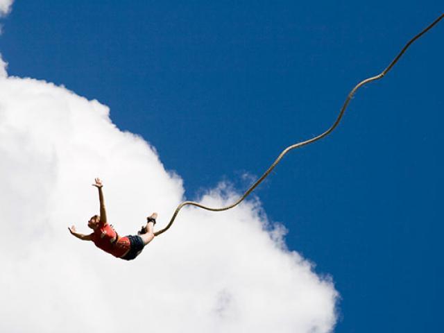 saut-elastique-melis82-i.jpg