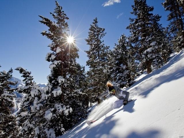 ski-montgenevre-alpes.jpg