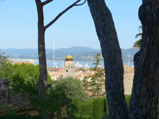 St Tropez Credit M Di Duca 557x400 1