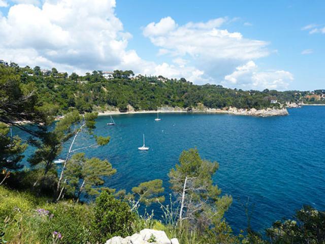 Toulon Anse Mejean Mdiduca