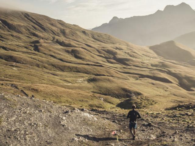 Trail Running Utmb Alpes Ugorichard Resize Bloc