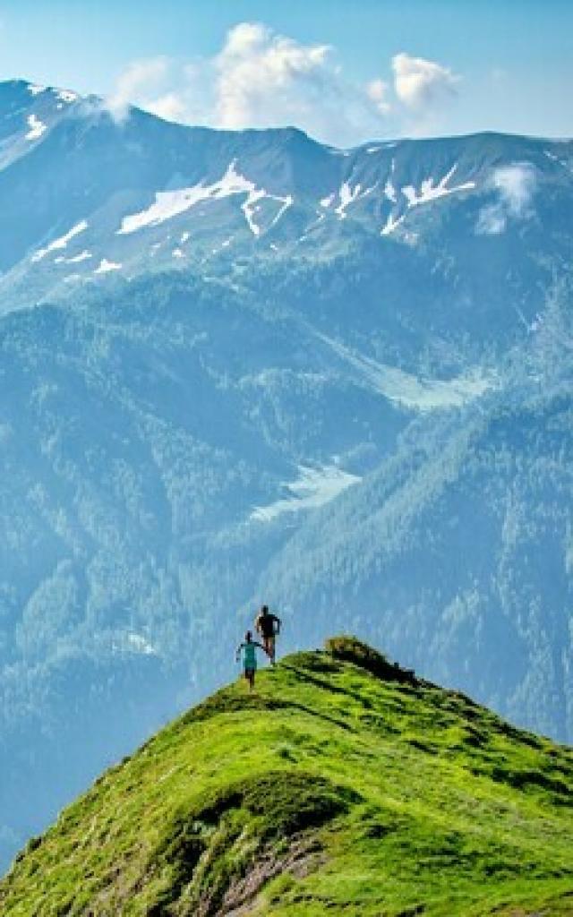 Trail Ultra Champsaur Agence Kros