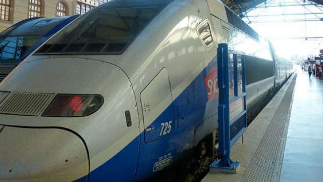train-gare-alpes-c-marchand.jpg
