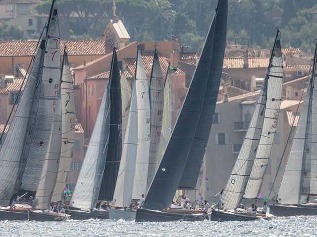 Voiles Saint Tropez Paca Credit Photo Gilles Martin Raget 850x480px