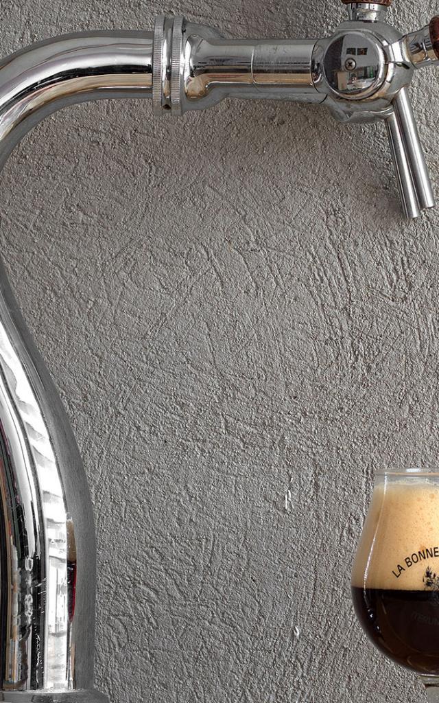 biere-iterum-sities-la-bonne-fontaine.jpg