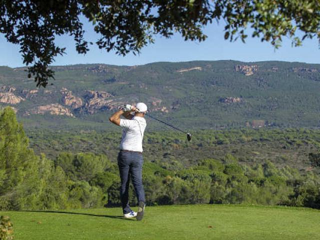 golf-hiver-saint-endreol-thonnorat-2-1.jpg
