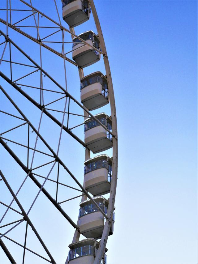 grande-roue-crt.jpg
