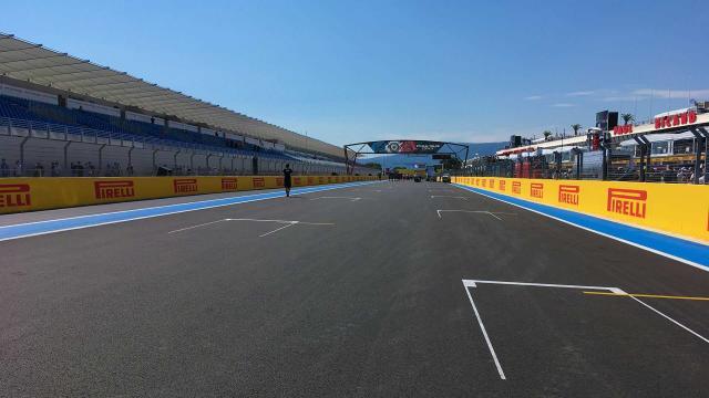 hit-the-road-grandprixf1-castellet-mdiduca.jpg