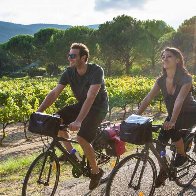 itineraires-cyclotourisme-tseray-2.jpg