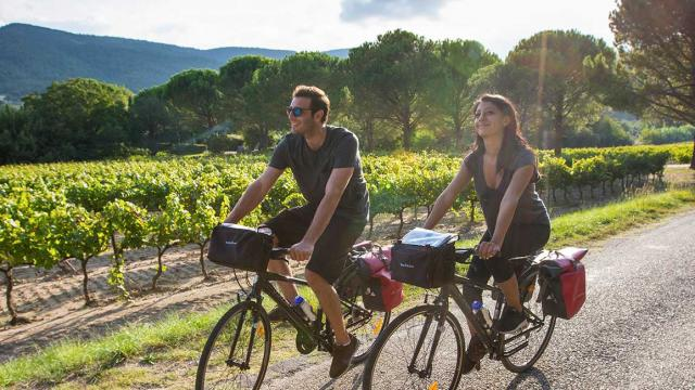 itineraires-cyclotourisme-tseray.jpg