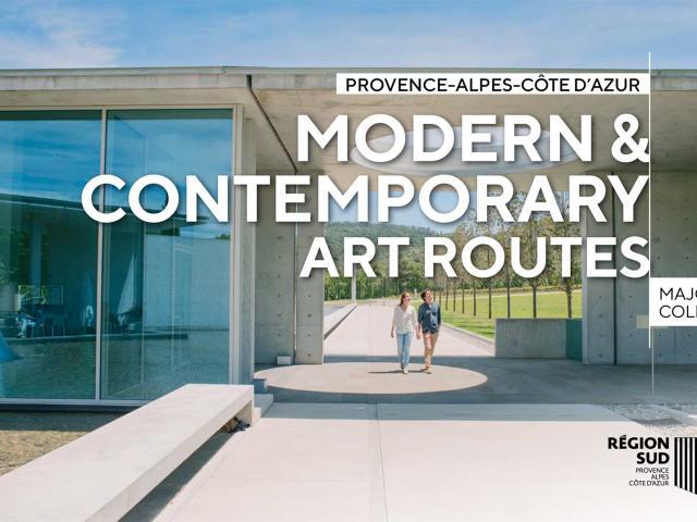 map-region-art-contemporain-en.jpg