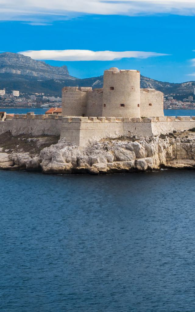 marseille-chateaudif-paca-amouton.jpg