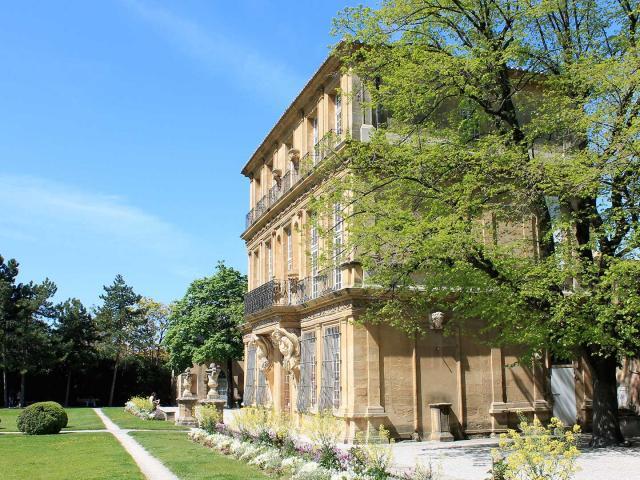 musee-pavillon-vendome-aix-en-provence-cchillio-19.jpg
