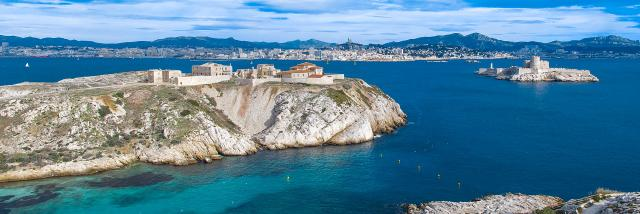 provence-marseille-frioul-amouton.jpg