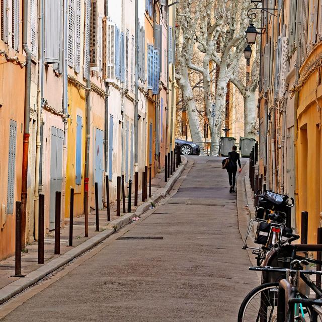 rue-aixenprovence-paca-djedj.jpg