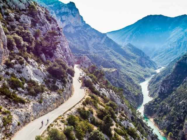 slow-tourisme-parcs-naturels-velo-gorges-verdon-paca-rschanze.jpg