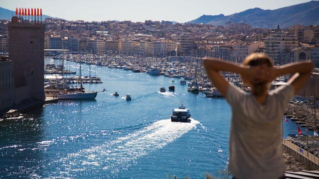 top-visite-villes-provence-smorjane.jpg