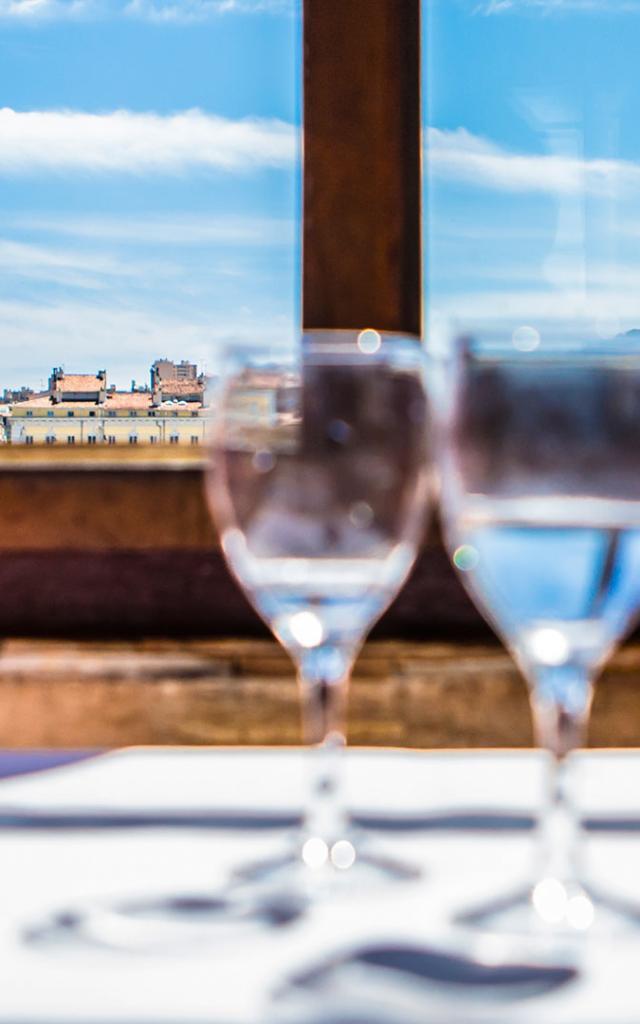 vin-gastronomie-provence-frigal.jpg