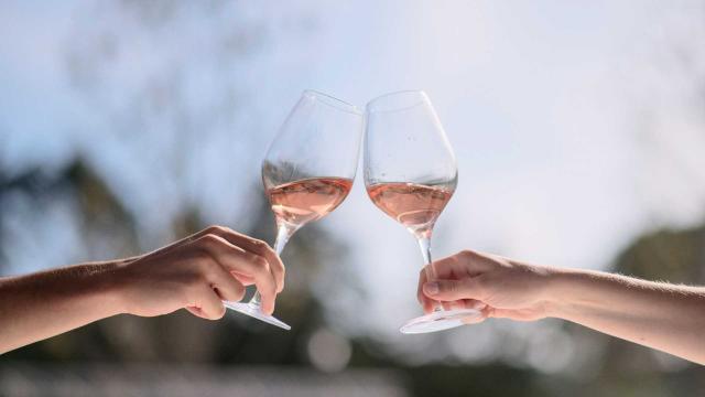 vin-rose-paca-bbechet.jpg