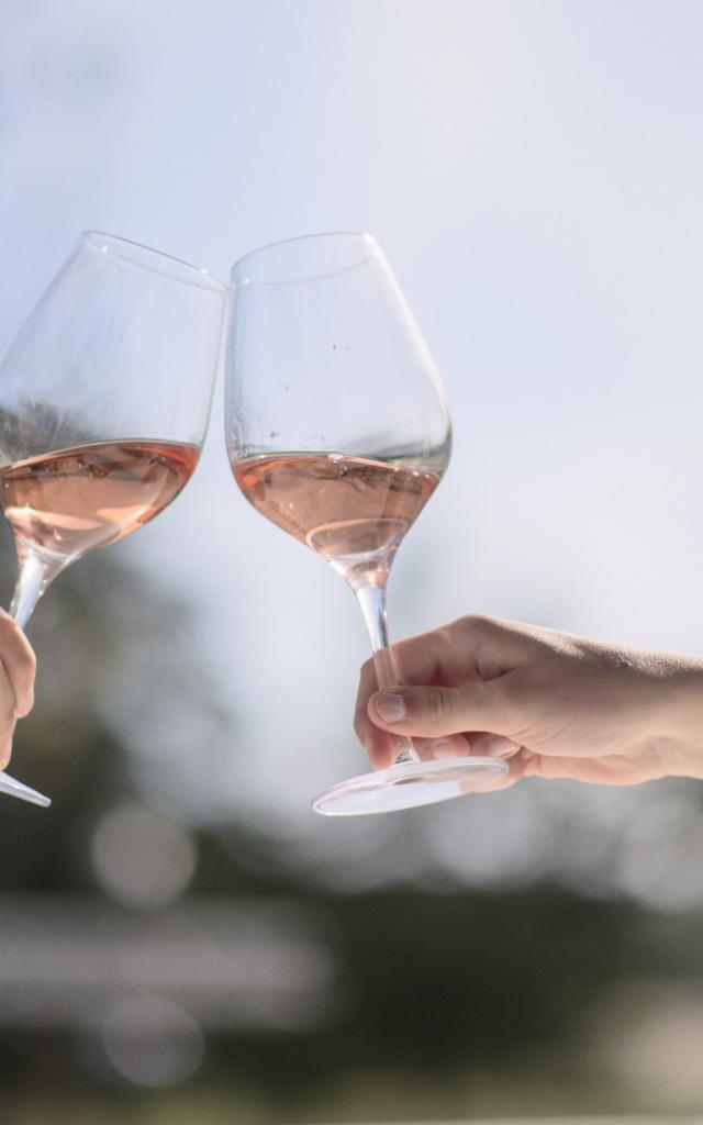 vins-de-provence-bbechet.jpg