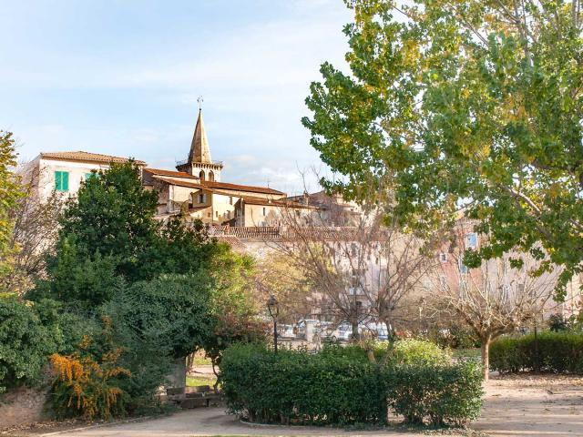 Brignoles Eglise Saint Saveur Mtamor As171175328